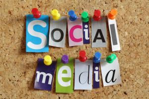 social media tips for veterinarians